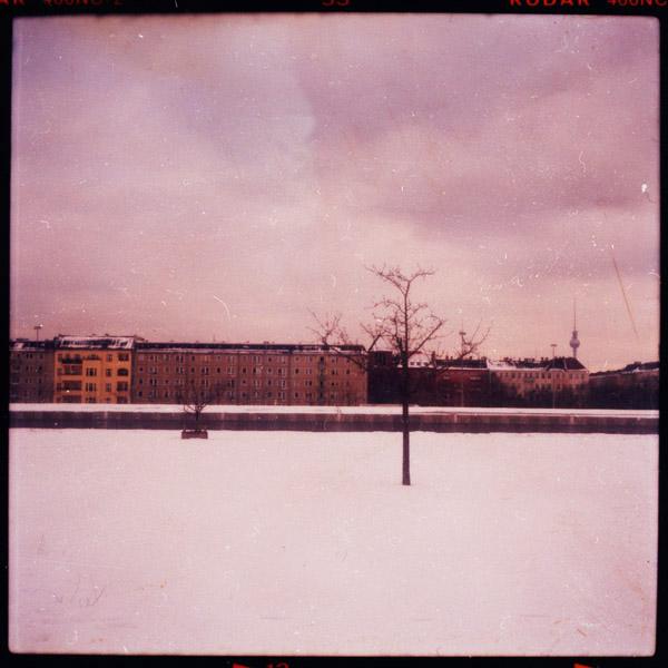 relaunch, c-print, bilder, berlin - Pieces of Berlin - Book and Blog