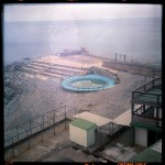genova - a piece of pool