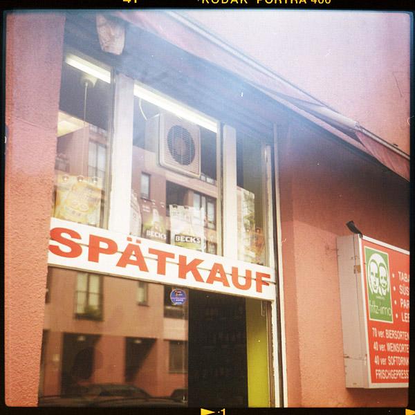 berlin, special, späti, kreuzberg