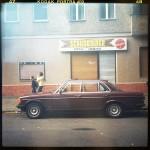 berlin bilder - a piece of timeless