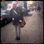 berlin - die amira