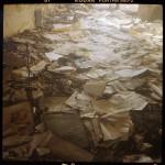 berlin - dead places 3.0 – irakische botschaft der ddr 04