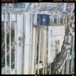 berlin - dead places 3.0 – irakische botschaft der ddr 06