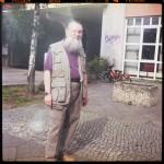 berlin - der walter