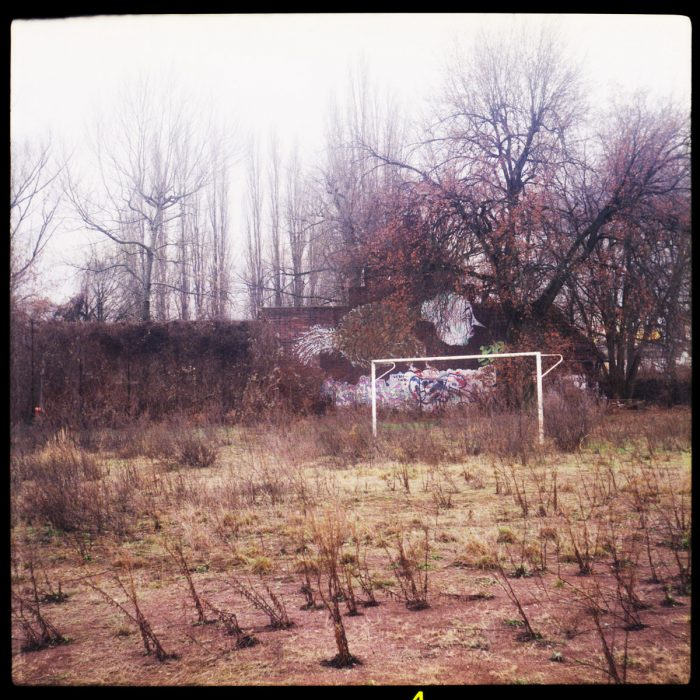 wasteland, stralau, c-print, bilder, berlin - Pieces of Berlin - Book and Blog