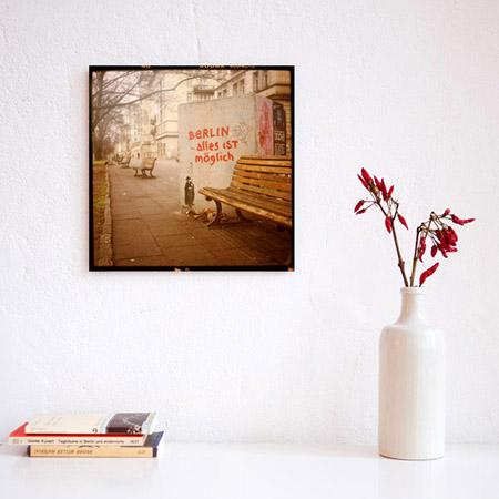 fotokunst, alles ist möglich, berlin, print, auflage, edition