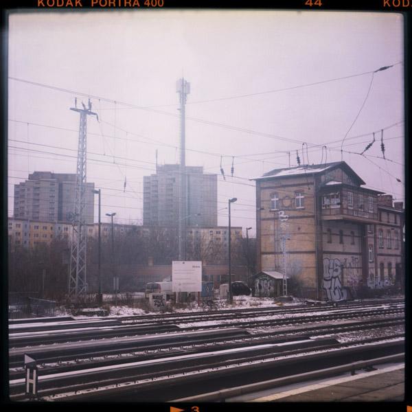 special, ringbahn, greifswalderstraße, c-print, berlin - Pieces of Berlin - Book and Blog
