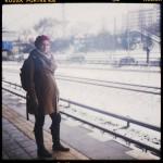 ringbahn special - messe nord/icc - die marie josefine