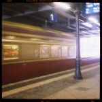 special, ringbahn, print, berlin - Pieces of Berlin - Book and Blog