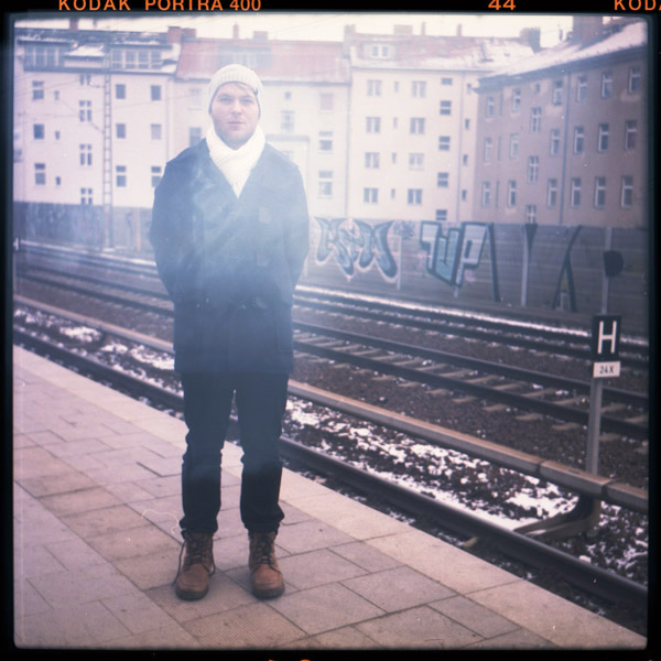 wedding, thomas, studentIn, prenzlauer berg, portrait, berlin, 29 - Pieces of Berlin - Book and Blog