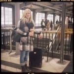 ringbahn special – westkreuz – die julia
