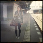 special, ringbahn, print, ende, berlin - Pieces of Berlin - Book and Blog