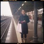 special, ringbahn, ostkreuz, friedrichshain, c-print, berlin - Pieces of Berlin - Book and Blog