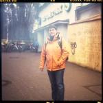 ringbahn special – treptower park - die michele