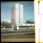 berlin bilder - a piece of sightseeing IV