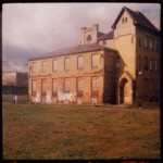 berlin bilder - a piece of private function