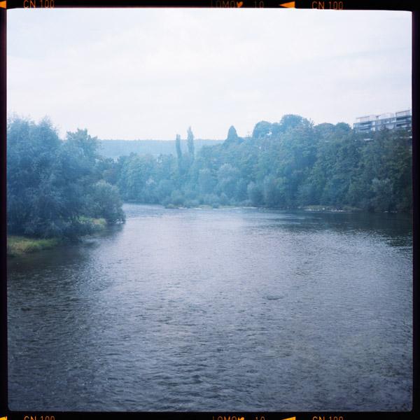 zürich, exkursion - Pieces of Berlin - Book and Blog