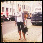 berlin - die kathrin
