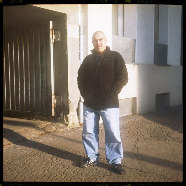 ümit, qualitätskontrolleurIn, portrait, neukölln, kreuzberg, berlin, 29 - Pieces of Berlin - Book and Blog