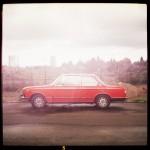 berlin bilder - a piece of timeless V