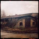 berlin bilder - a piece of hideout