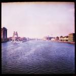 treptow, spree, speicher, c-print, bilder, berlin - Pieces of Berlin - Book and Blog