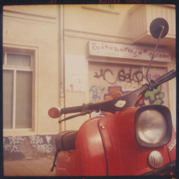 berlin, schwalbe