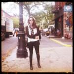 new york - die rebecca