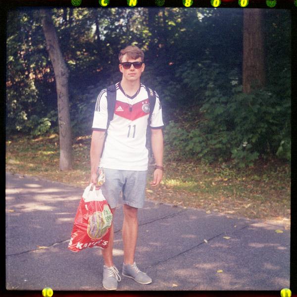 tom, studentIn, friedrichsfelde, brandenburg, berlin, 21 - Pieces of Berlin - Book and Blog