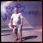 berlin - der rüdiger