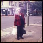 sophie, schauspielerIn, bayern, 28 - Pieces of Berlin - Book and Blog