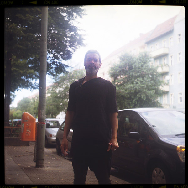 werner, theresa, sonja, saliem, roger, Refugees Welcome, portrait, neukölln, mohammadin, mohammad, mohamad nour, lorenzo, laura, kasha, jasmin, hamzah, berlin, basel, alaa, ahmad - Pieces of Berlin - Collection - Blog