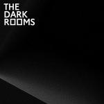 the dark rooms exhibition - ticket raffle