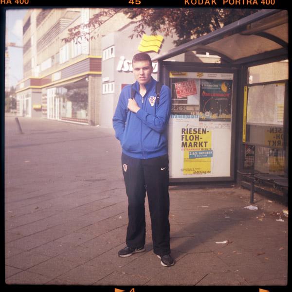 neukölln, köllnische heide, filip, 16 - Pieces of Berlin - Book and Blog