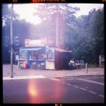 berlin bilder - a piece of oasis II