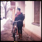 berlin - die sonia