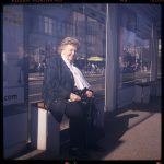 tempelhof, special, rentnerIn, portrait, köpenick, claus, berlin, 72 - Pieces of Berlin - Book and Blog