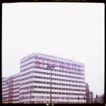 wedding, schwalbe, berlin - Pieces of Berlin - Book and Blog