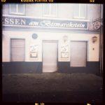 berlin bilder - a piece of kneipe VI