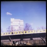 sightseeing, lichtenberg, berlin - Pieces of Berlin - Book and Blog