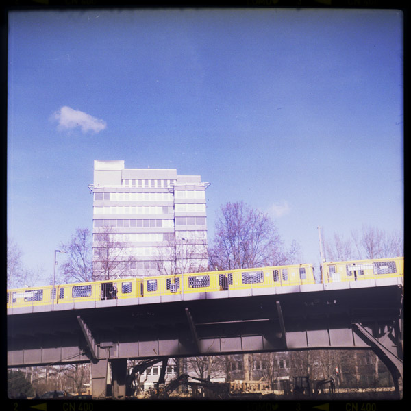 2016 kreuzberg bvg crossing berlin