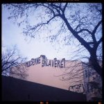 berlin bilder - a piece of modern slaves