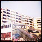 berlin - a piece of casino