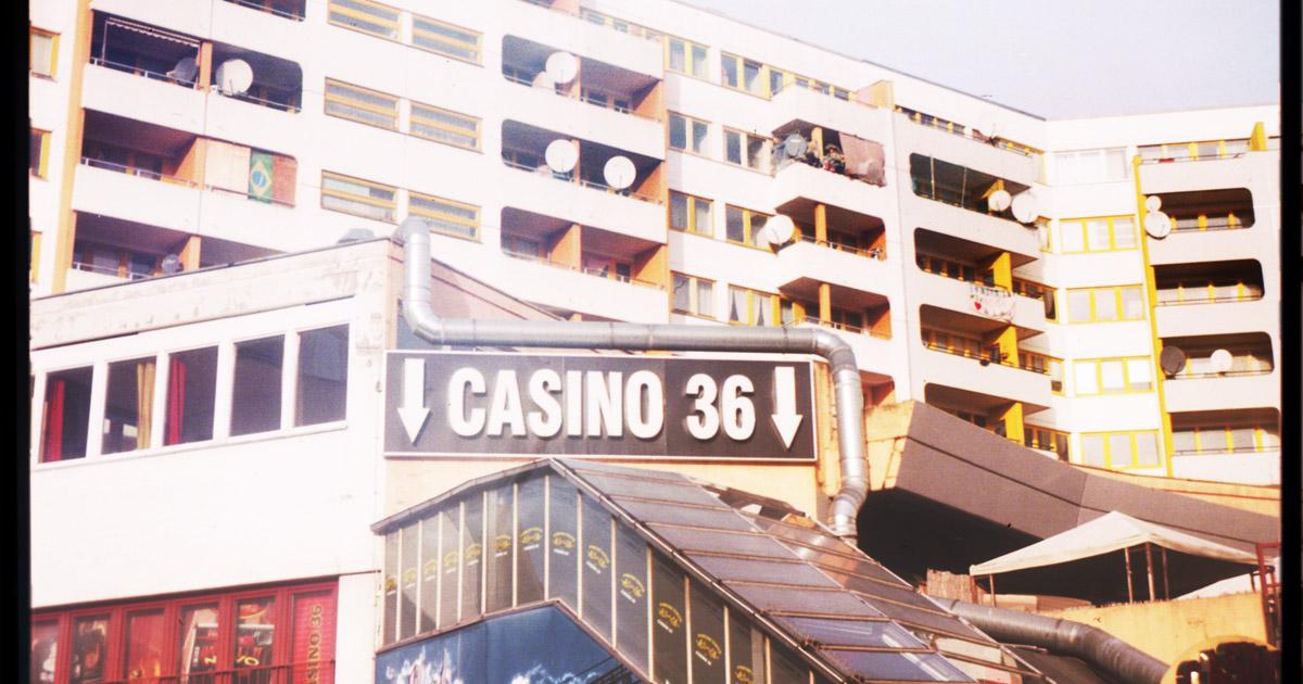2018 kreuzberg kotti kottbusser tor casino berlin