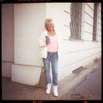portrait, marcel, koch, charlottenburg, berlin, 19 - Pieces of Berlin - Book and Blog