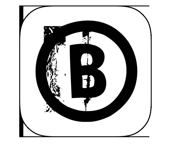 pieces of berlin app logo