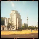 berlin bilder - a piece of glory III