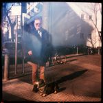berlin - der jochen
