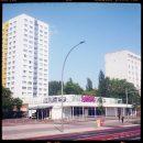 berlin bilder - a piece of kaufhalle