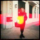sven, programmiererIn, charlottenburg, 45 - Pieces of Berlin - Book and Blog